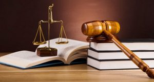 abogado en Cáceres