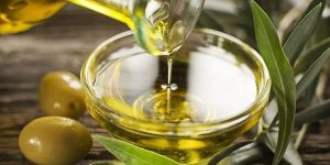 comprar aceite online
