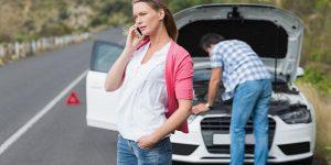 compañías aseguradoras para tu coche
