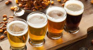 tienda de cerveza online
