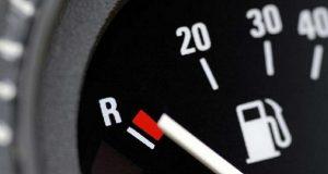 reducir el consumo de combustible