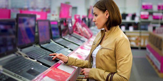 que ordenador comprar