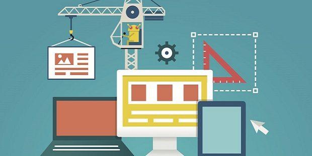 importancia de una web corporativa