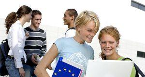 Erasmus emprendedores extremeños