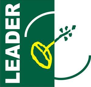 Ayudas Leader