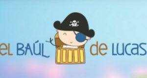El Baúl de Lucas