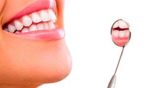 Clínica Dental