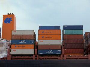 importaciones